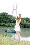 09102016_Ma Wan Village_Vanessa Chiu00009