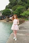 09102016_Ma Wan Village_Vanessa Chiu00016