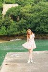 09102016_Ma Wan Village_Vanessa Chiu00021