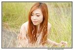 09102016_Ma Wan Village_Vanessa Chiu00145