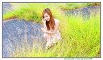 09102016_Samsung Smartphone Galaxy S7 Edge_Ma Wan Village_Vanessa Chiu00003