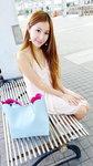 15102016_Samsung Smartphone Galaxy S7 Edge_Central_Victoria Tam_05