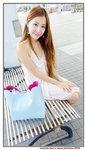 15102016_Samsung Smartphone Galaxy S7 Edge_Central_Victoria Tam_07