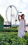 15102016_Samsung Smartphone Galaxy S7 Edge_Central_Victoria Tam_09