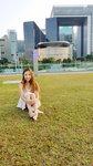 15102016_Samsung Smartphone Galaxy S7 Edge_Central_Victoria Tam_21