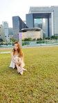15102016_Samsung Smartphone Galaxy S7 Edge_Central_Victoria Tam_22