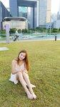 15102016_Samsung Smartphone Galaxy S7 Edge_Central_Victoria Tam_23