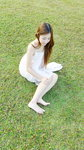 15102016_Samsung Smartphone Galaxy S7 Edge_Central_Victoria Tam_24