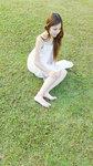 15102016_Samsung Smartphone Galaxy S7 Edge_Central_Victoria Tam_25