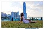 15102016_Samsung Smartphone Galaxy S7 Edge_Central_Victoria Tam_30