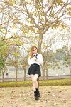 02012016_Sunny Bay_Valarie Chan00004