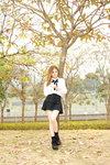 02012016_Sunny Bay_Valarie Chan00005