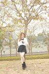 02012016_Sunny Bay_Valarie Chan00006
