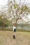 02012016_Sunny Bay_Valarie Chan00011