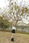 02012016_Sunny Bay_Valarie Chan00012