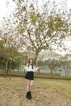 02012016_Sunny Bay_Valarie Chan00013