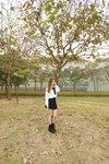 02012016_Sunny Bay_Valarie Chan00016