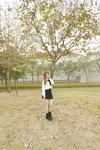 02012016_Sunny Bay_Valarie Chan00017