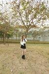 02012016_Sunny Bay_Valarie Chan00018