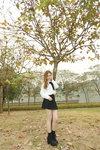 02012016_Sunny Bay_Valarie Chan00019