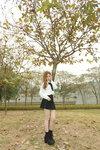 02012016_Sunny Bay_Valarie Chan00020