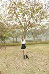 02012016_Sunny Bay_Valarie Chan00021