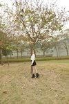 02012016_Sunny Bay_Valarie Chan00023