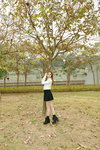 02012016_Sunny Bay_Valarie Chan00024
