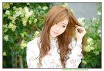 10012016_Taipo Waterfront Park_Vanessa Chiu00253