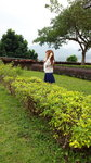 10012016_Taipo Waterfront Park_Vanessa Chiu00006
