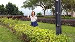 10012016_Taipo Waterfront Park_Vanessa Chiu00016
