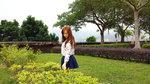 10012016_Taipo Waterfront Park_Vanessa Chiu00017