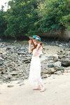 29102017_Ting Kau Beach_Vanessa Chiu00003