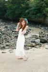 29102017_Ting Kau Beach_Vanessa Chiu00004