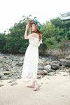 29102017_Ting Kau Beach_Vanessa Chiu00005
