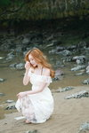 29102017_Ting Kau Beach_Vanessa Chiu00020