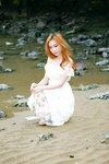 29102017_Ting Kau Beach_Vanessa Chiu00021