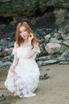 29102017_Ting Kau Beach_Vanessa Chiu00023