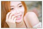 29102017_Ting Kau Beach_Vanessa Chiu00130