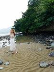 29102017_Samsung Smartphone Galaxy S7 Edge_Ting Kau Beach_Vanessa Chiu00002