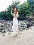 29102017_Samsung Smartphone Galaxy S7 Edge_Ting Kau Beach_Vanessa Chiu00007