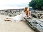 29102017_Samsung Smartphone Galaxy S7 Edge_Ting Kau Beach_Vanessa Chiu00015