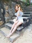 29102017_Samsung Smartphone Galaxy S7 Edge_Ting Kau Beach_Vanessa Chiu00025