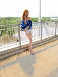 04112017_Samsung Smartphone Galaxy S7 Edge_HKIA_Vanessa Chiu00018