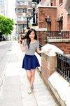 29032015_Sheung Wan_YMCA_Vanessa Chiu00001