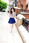 29032015_Sheung Wan_YMCA_Vanessa Chiu00002
