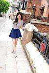 29032015_Sheung Wan_YMCA_Vanessa Chiu00003