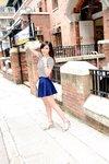 29032015_Sheung Wan_YMCA_Vanessa Chiu00005