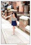 29032015_Sheung Wan_YMCA_Vanessa Chiu00008