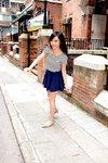 29032015_Sheung Wan_YMCA_Vanessa Chiu00009